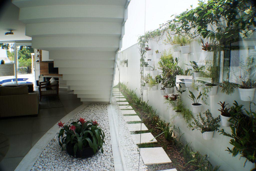 Casa Condomínio Parque dos Príncipes, Osasco/SP