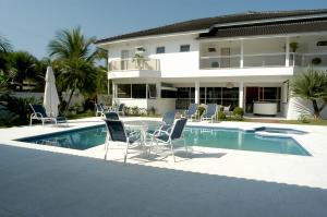 Casa-Jardim-Acapulco_Guaruja-SP-10
