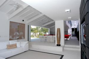 Casa-Jardim-Acapulco_Guaruja-SP-5