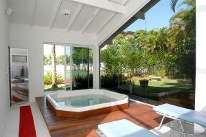 Casa-Jardim-Acapulco_Guaruja-SP-6