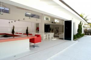 Casa-Jardim-Acapulco_Guaruja-SP-9