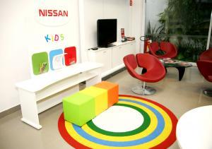 nissan-interna2