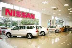 nissan-interna4