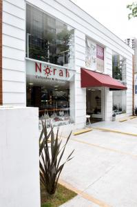 norah-shopp2-fachada2
