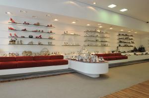 norah-shopp2-interna4