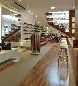 norah-shopp2-interna5